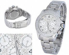 Копия часов Rolex  №M2592