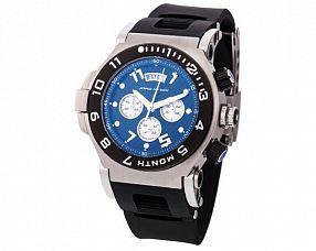 Мужские часы Hysek Модель №MX2219