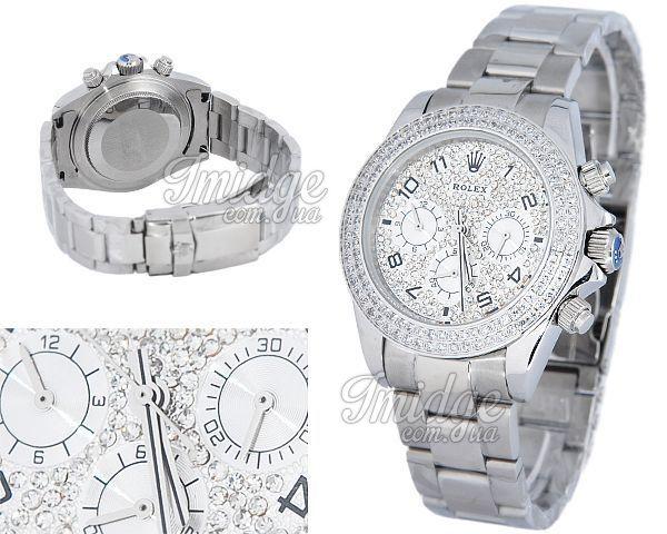 Унисекс часы Rolex  №M2592