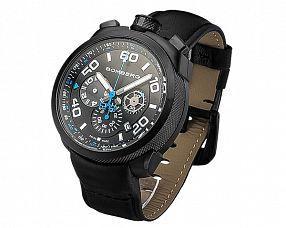 Копия часов Bomberg Модель №MX3308