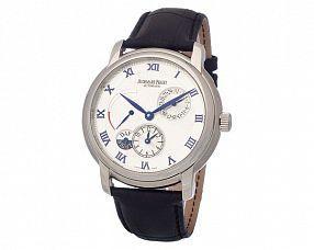Мужские часы Audemars Piguet Модель №N0898