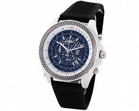 Мужские часы Breitling Модель №MX2795