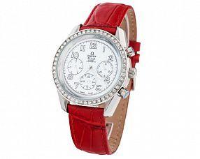 Женские часы Omega Модель №MX2141