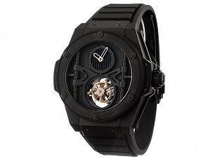 Копия часов Hublot Модель №MX1259