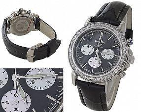 Женские часы Omega  №M3708