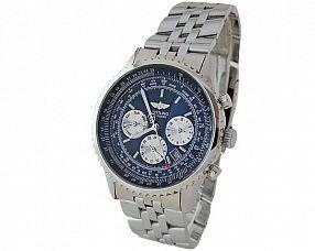 Копия часов Breitling Модель №C0623