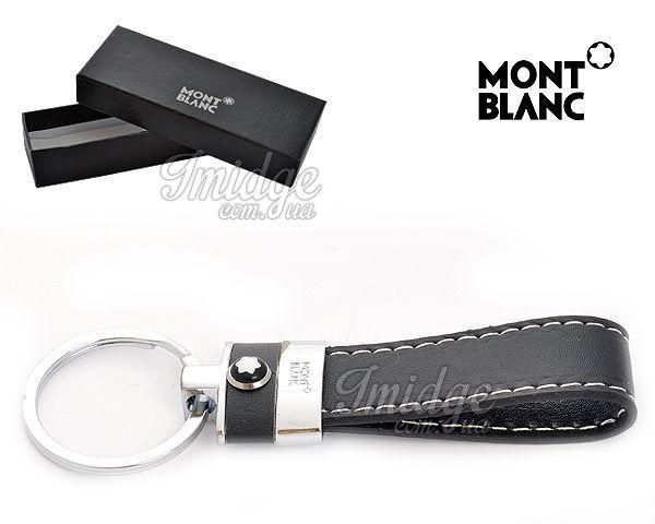 Брелок Montblanc  №093
