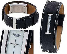 Женские часы Hermes  №MX2661