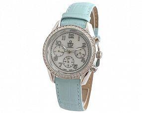 Женские часы Omega Модель №M3260