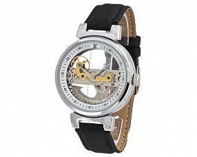 Копия часов Louis Vuitton Модель №MX1688