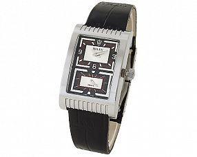 Копия часов Rolex Модель №C1566