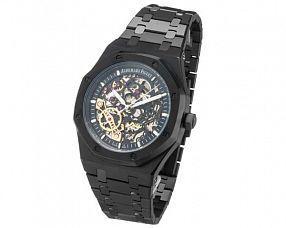 Мужские часы Audemars Piguet Модель №MX3690 (Референс оригинала 15416CE.OO.1225CE.01)