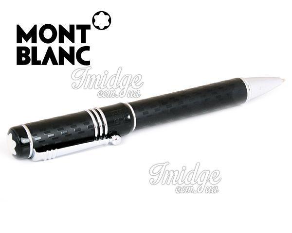Ручка Montblanc  №0525