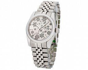Копия часов Rolex Модель №MX2110