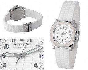 Женские часы Patek Philippe  №N0494