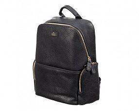 Рюкзак Gucci  №S888