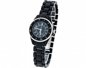 Копия часов Chanel Модель №MX2675