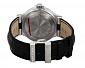 Часы Bvlgari Diagono Automatic