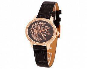 Женские часы Girard-Perregaux Модель №N2335