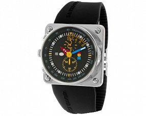 Мужские часы Alain Silberstein Модель №MX1657