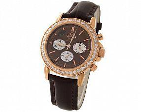 Женские часы Omega Модель №M3669