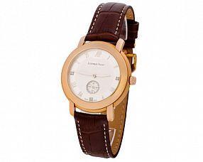 Копия часов Audemars Piguet Модель №MX1762