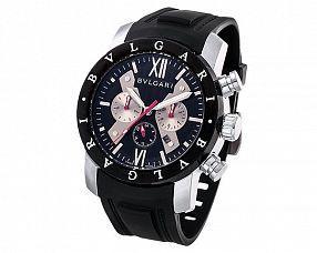 Мужские часы Bvlgari Модель №MX3053