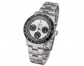 Мужские часы Rolex Модель №MX3496