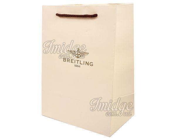 Брендовый пакет Breitling  №1019