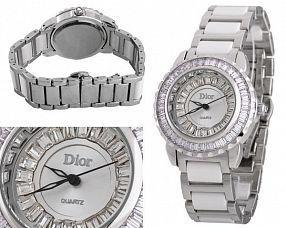 Женские часы Christian Dior  №N1037