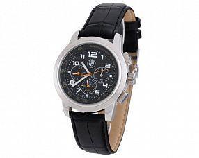 Мужские часы BMW Модель №MX1577
