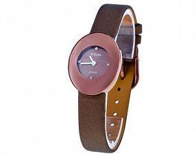 Женские часы Rado Модель №M3370