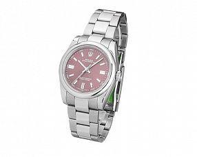 Унисекс часы Rolex Модель №N2648