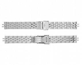 Браслет для часов Breitling Модель R428
