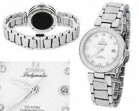 Женские часы Omega  №MX2323