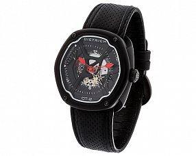 Мужские часы Dietrich Модель №N2491