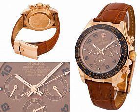 Копия часов Rolex  №MX1488