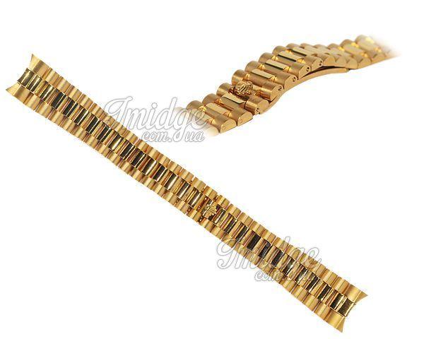 Браслет для часов Rolex  R006