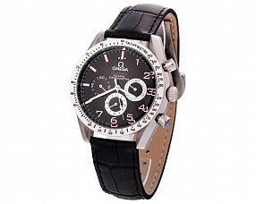 Мужские часы Omega Модель №MX2226