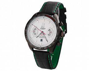 Мужские часы Tag Heuer Модель №MX1463