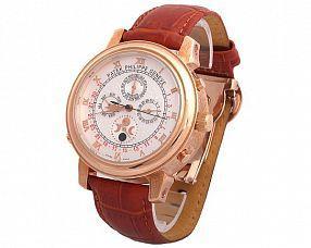 Копия часов Patek Philippe Модель №M2591