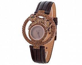 Копия часов Cartier Модель №MX1931