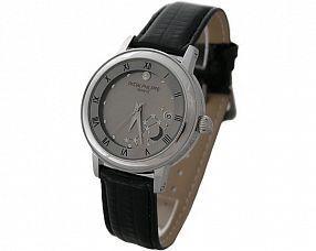 Копия часов Patek Philippe Модель №N0239
