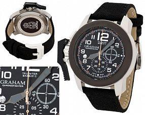Мужские часы Graham  №N2299