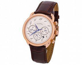Мужские часы Hermes Модель №N1538