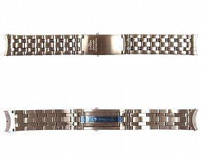 Браслет для часов Omega  R005