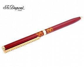 Ручка S.T. Dupont  №0329