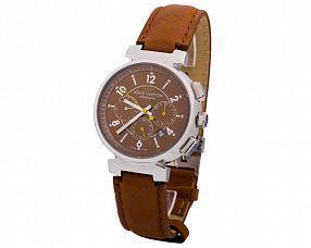 Копия часов Louis Vuitton Модель №C0236-2