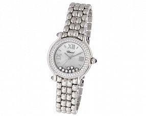 Женские часы Chopard Модель №MX2816