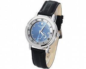 Мужские часы Patek Philippe Модель №M1857